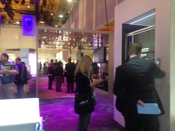 Tags: Attended Trade Shows, Innovation Direct News // Add Comment »