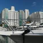 Miami International Boat Show 2011