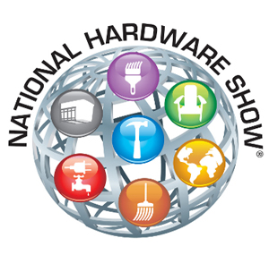 Innovation Direct™ Looking Forward to Annual National Hardware Show Stop…